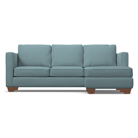 Catalina Reversible Chaise Sleeper Sofa