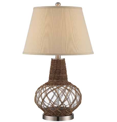 Celeste Table Lamp - Apt2B