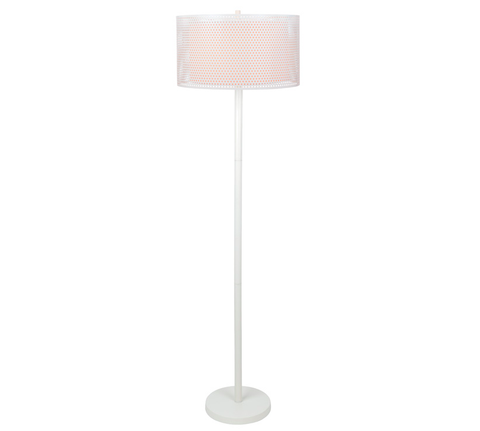 Cheeky Floor Lamp - Apt2B