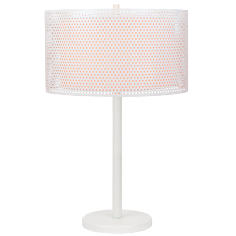 Cheeky Table Lamp - Apt2B