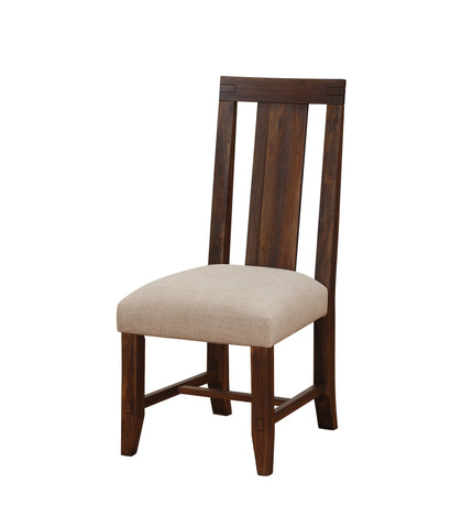 Clifton Dining Chair Set of 2 - CLEARANCE