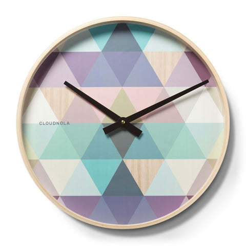 Unique Modern Wall Clocks Apt2Bcom