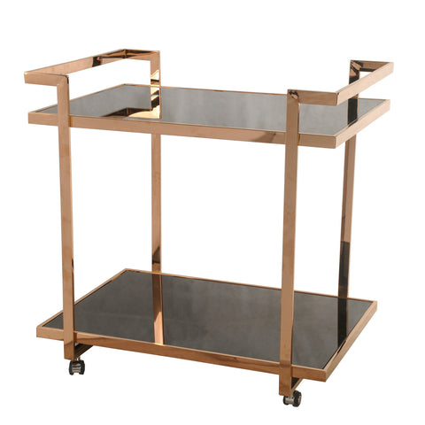 Deepwell Bar Cart - Apt2B - 1