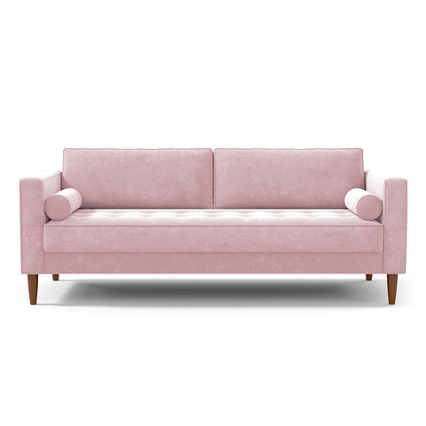 Charmant Delilah Sofa