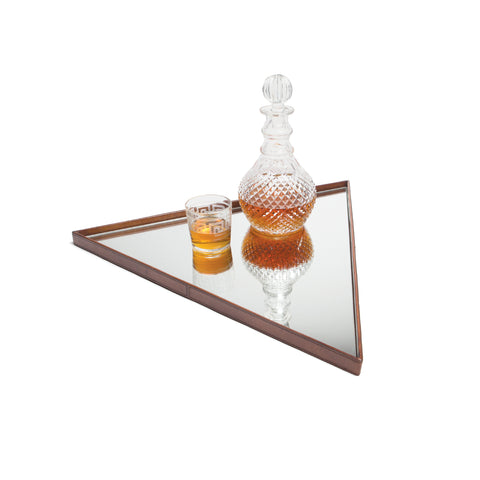 Delta Serving Tray - Apt2B