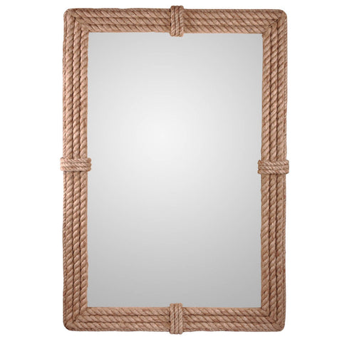 collections/collection_featured_image_mirrors.png