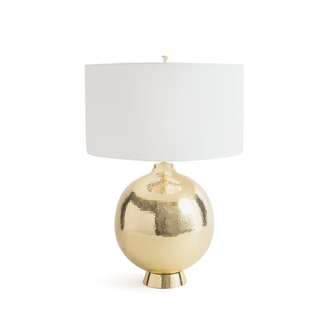 Faran Table Lamp - Apt2B