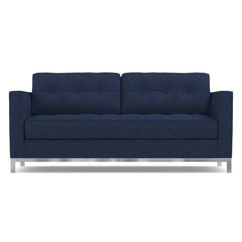 Fillmore Twin Size Sleeper Sofa