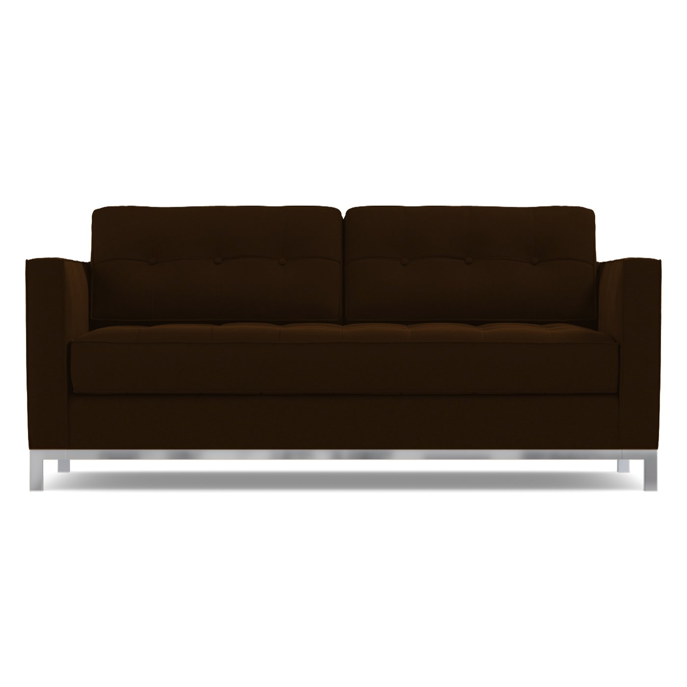Awesome apartment size sectional sofa leather sectional sofas - Apartment size sectional sofas ...