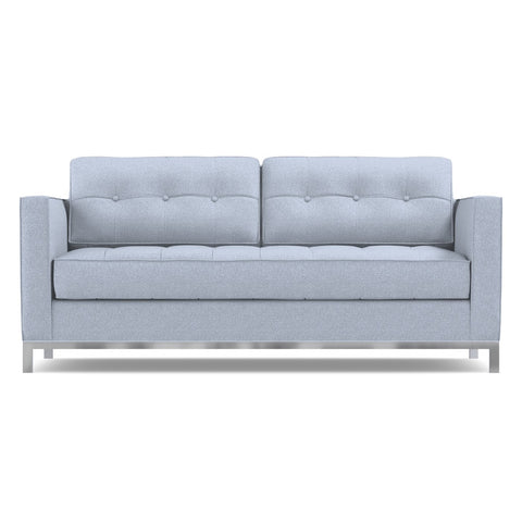 Modern Apartment Size And Queen Sleeper Sofas