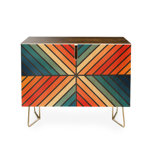 Credenza by Fimbis CELEBRATION