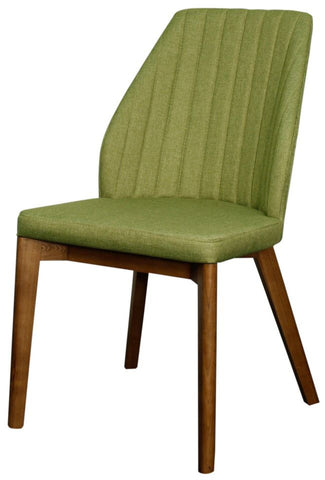 Florence Side Chair Set of 2 LIME - Apt2B