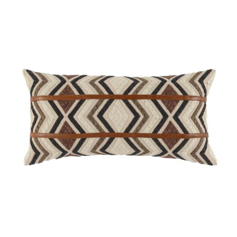 Gorman Toss Pillow