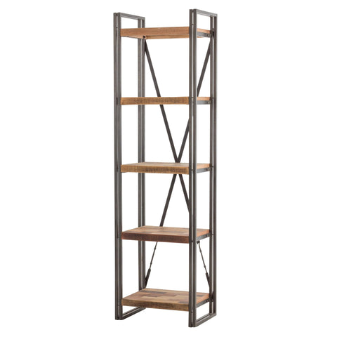 Hemlock Tall Bookcase