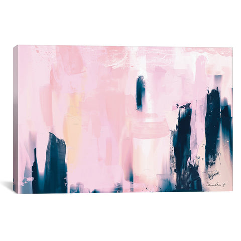 Modern Wall Art, Contemporary Paintings & Wall Décor – Apt2B