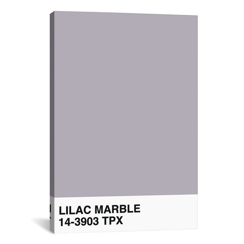 Lilac Marble 14-3903 TPX by Honeymoon Hotel