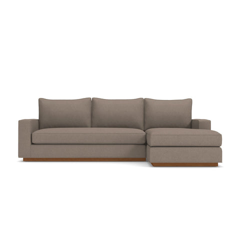 pcok with best sectional m sleeper co modern sofa