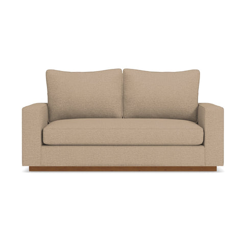 Harper Twin Size Sleeper Sofa