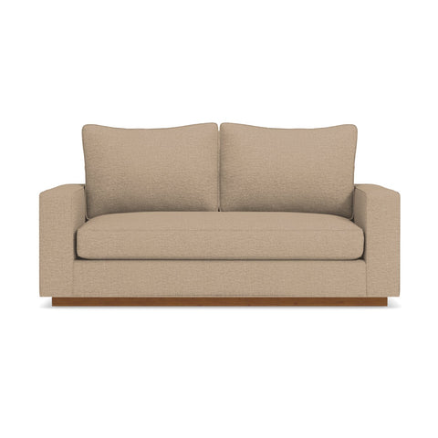 Harper Apartment Size Sleeper Sofa