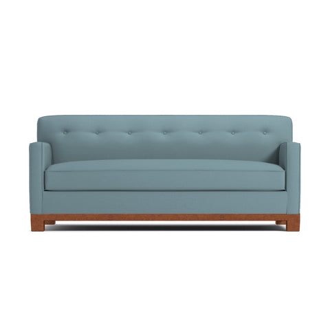 Harrison Ave Sofa