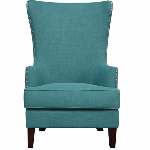 Haven Accent Chair TEAL