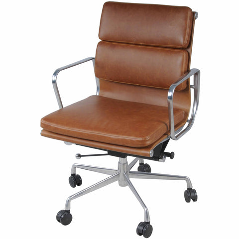 modern & retro office & desk chairs - apt2b