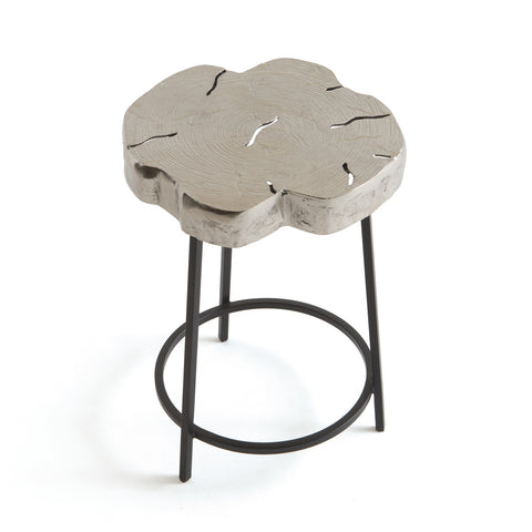 Howard Side Table - Apt2B