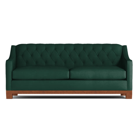 Jackson Heights Queen Size Sleeper Sofa