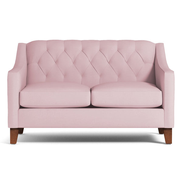 Jackson Apartment Size Sofa