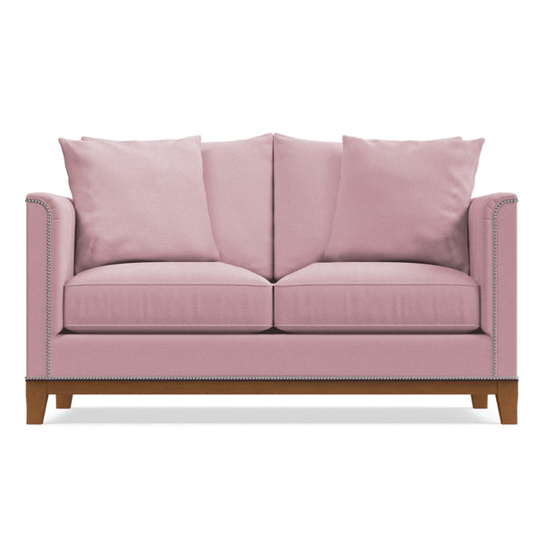 La Brea Apartment Size Sofa