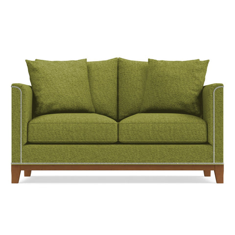 https://cdn.shopify.com/s/files/1/0862/7278/products/LaBrea_Apartment-Size_On-Camera_Green-Apple_large.jpg?v=1532912697