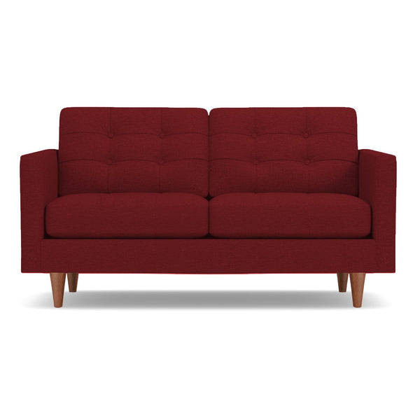 Lexington Apartment Size Sofa