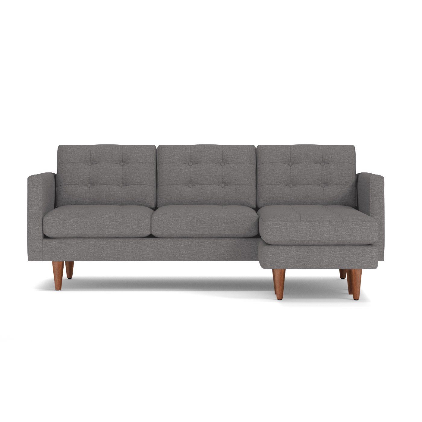 Merveilleux Lexington Reversible Chaise Sofa