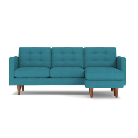 Lexington Reversible Chaise Sofa