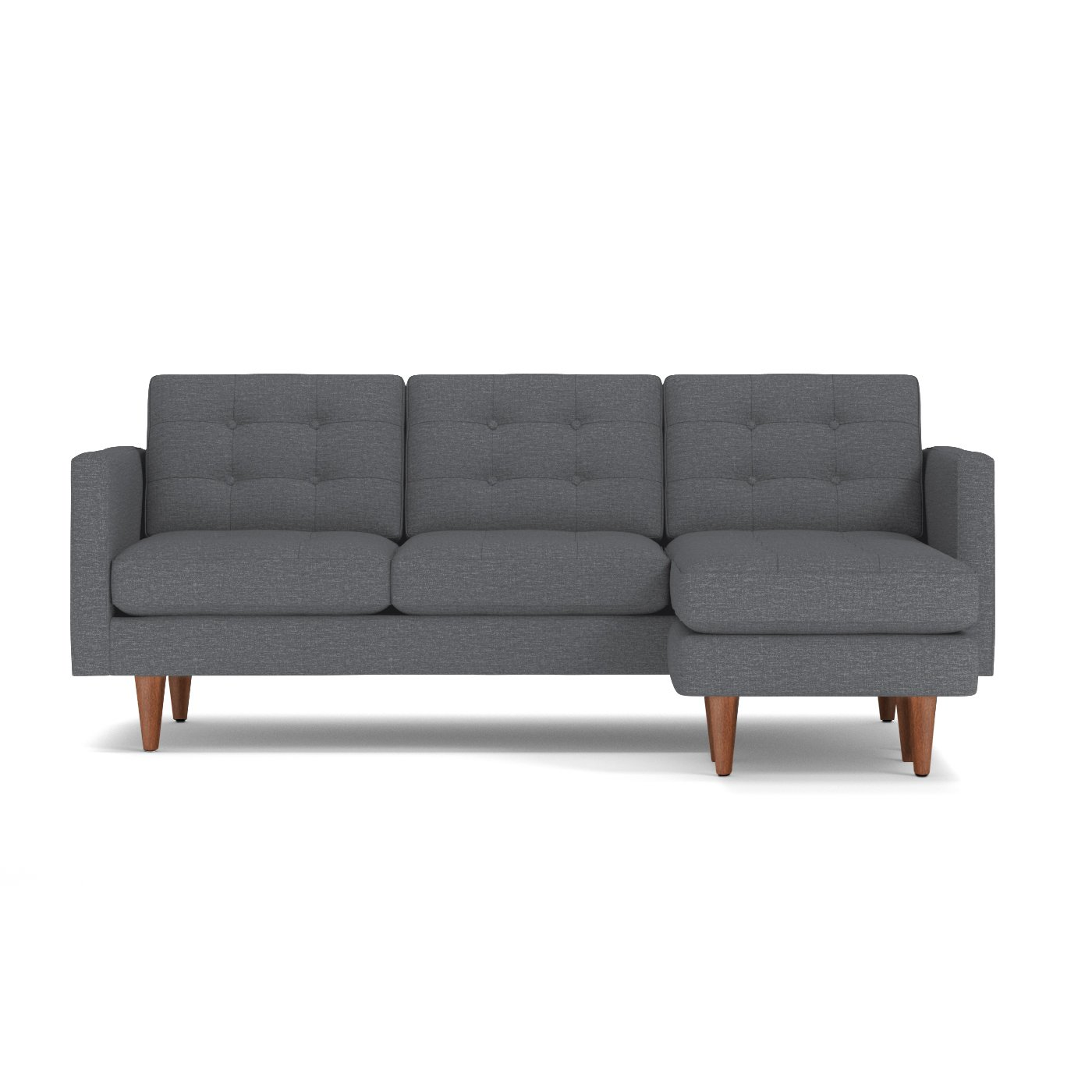 Marvelous Lexington Reversible Chaise Sofa