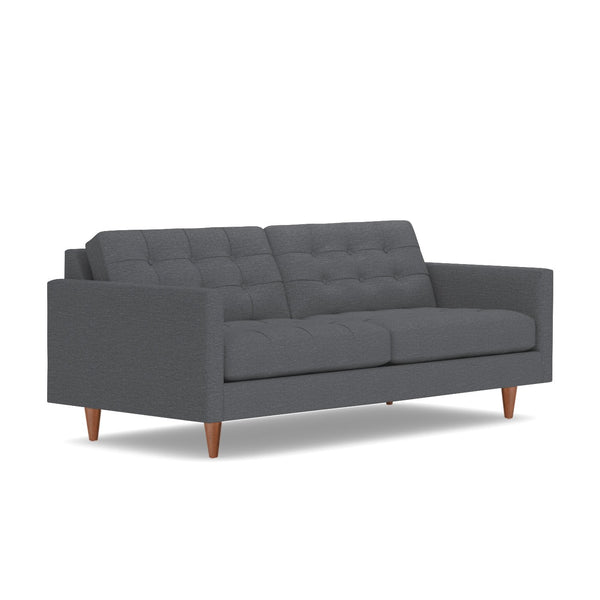 Lexington Sofa Choice Of Fabrics Apt2b