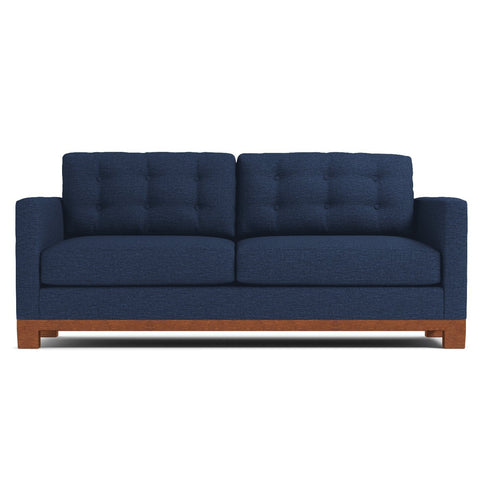 Logan Drive Apartment Size Sleeper Sofa