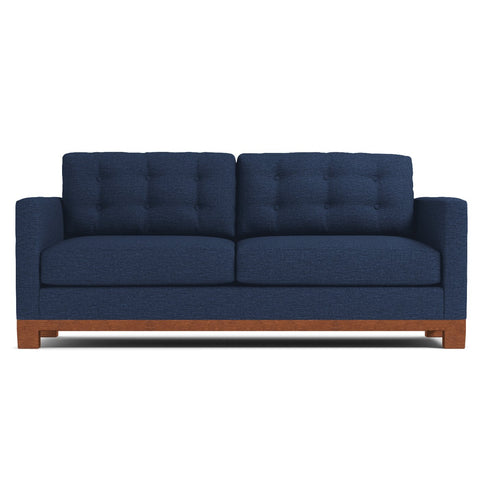 Great Logan Drive Apartment Size Sofa