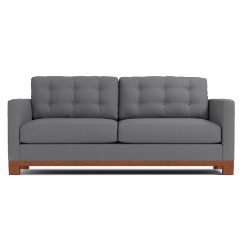 Logan Drive Queen Size Sleeper Sofa