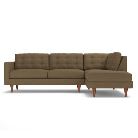 Modern Sectional Sofas: Reversible 2 , 3  U0026amp; 5 Piece Designs U2013 Apt2B