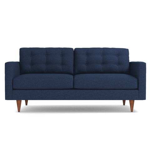 Logan Apartment Size Sofa  sc 1 st  Apt2B : apartment sofas sectionals - Sectionals, Sofas & Couches
