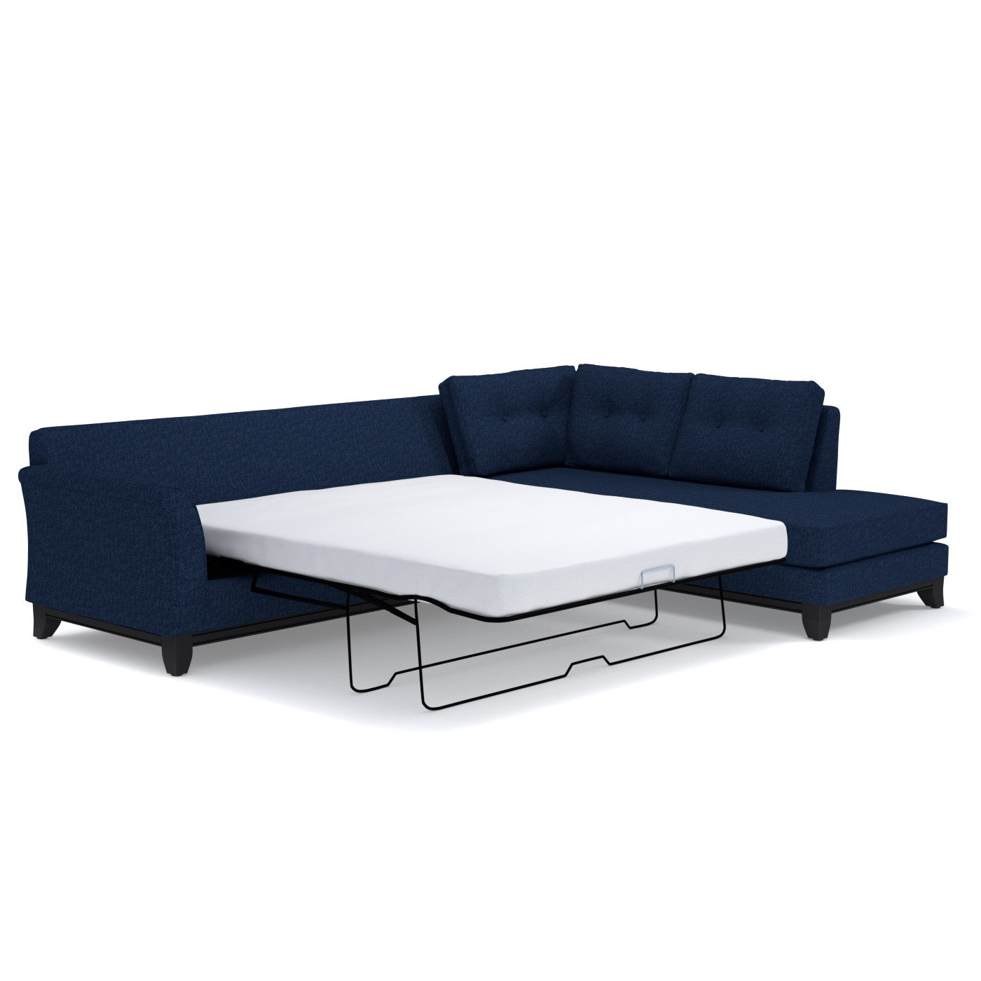 Marco 2pc Sleeper Sectional