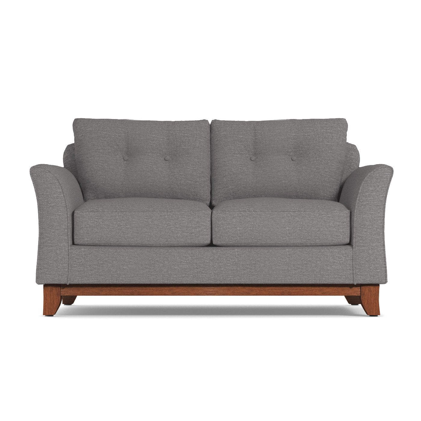 Exceptional Marco Apartment Size Sofa