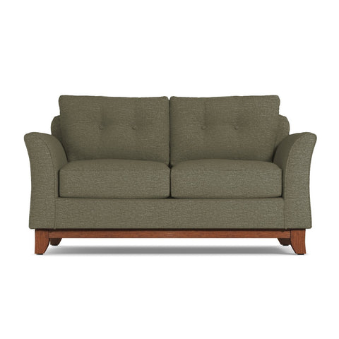Marco Twin Size Sleeper Sofa