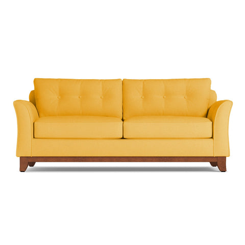 Marco Queen Size Sleeper Sofa