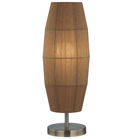 Maya Table Lamp - Apt2B
