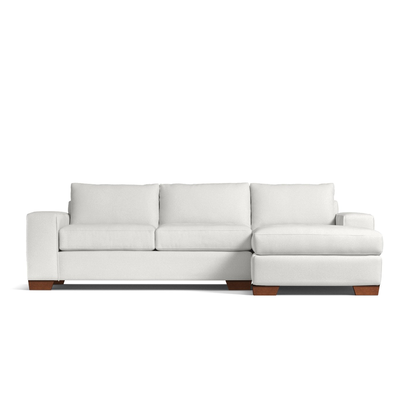 Modern Sectional Sofas Reversible 2 3 & 5 Piece Designs