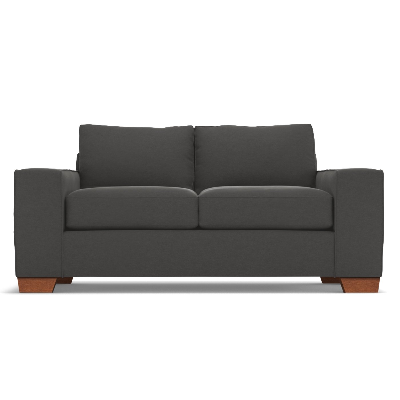 Melrose Apartment Size Sleeper Sofa
