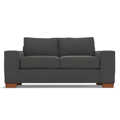 Modern Apartment Size and Queen Sleeper Sofas - Apt2B