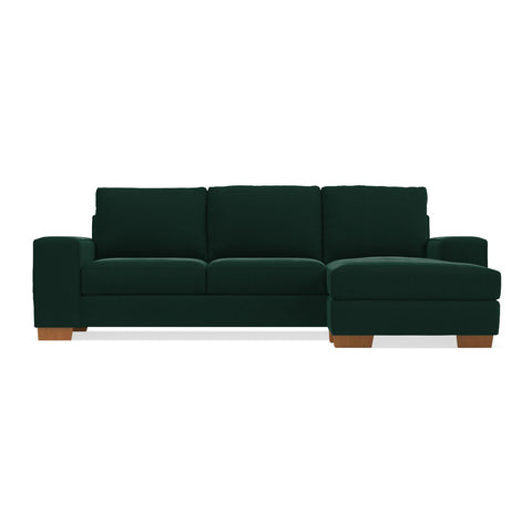 Melrose Reversible Chaise Sofa